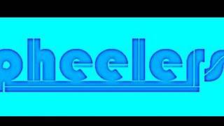 Pheelers-Mudigah(pre-master)