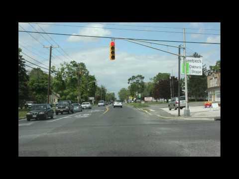 Vineland, NJ.wmv