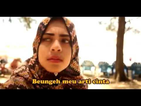 Vojoel   Rasa Cinta Lagu Aceh Terbaru 2016