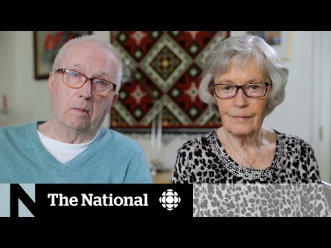 Lessons Canada can learn from Sweden's long-term care facilities