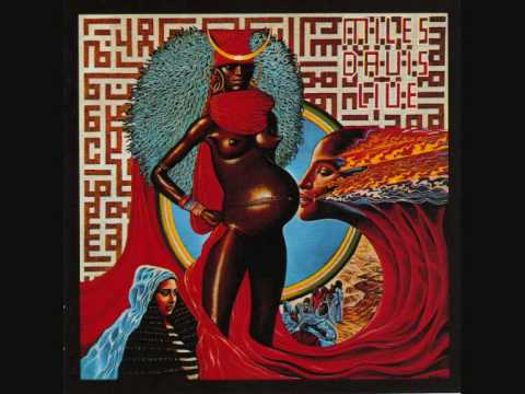 Miles Davis - Nem Um Talvez mp3