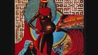 Miles Davis - Nem Um Talvez
