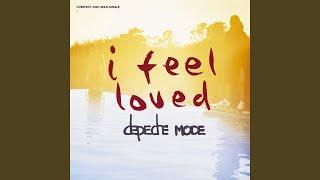 I Feel Loved (Danny Tenaglia