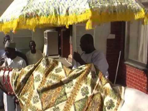2015 grand durbar by his royal highness the shehu of borno (1)