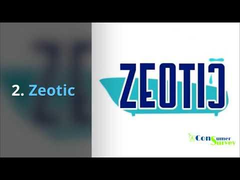 Bathtub Manufacturers In Mumbai Jacuzzi bathtub suppliers and Dealers Reasonable price Bathtub 2018