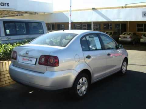 2014 VOLKSWAGEN POLO VIVO SEDAN 1.4 TRENDLINE AUTO Auto For Sale On Auto Trader South Africa