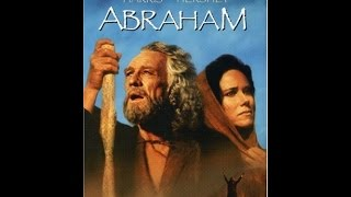 Download Video Biblia (1994) Abraham cz. 1 LEKTOR PL HD MP3 3GP MP4