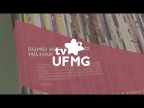 608fd699379 Boletim UFMG completa 2000 edições