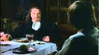The Man In The Iron Mask (O Homem da Máscara de Ferro), 1977 - Trailer