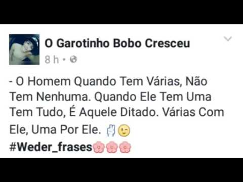 Indiretas Pro Ex Frases Para O Boy Youtube