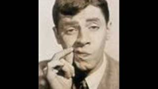 Jerry Lewis - I Keep Her Picture Hanging Upside Down
