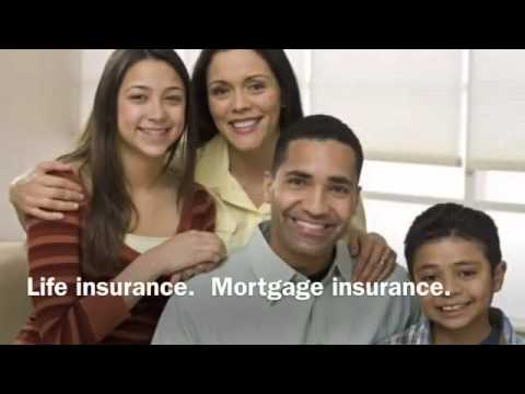 Henriques Financial Inc. - Insurance Brokers Scarborough & Mississauga