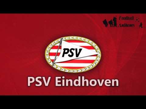 PSV Eindhoven Anthem