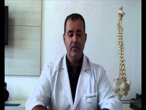 ANAFIQ Associação Naciona de Fisioterapia em Quiropraxia: Dr. Helder Nani Ricardo - MG