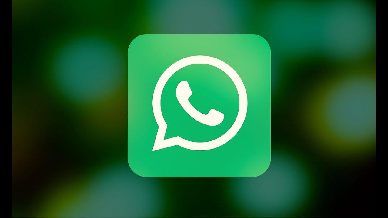 Whatsapp Tricks Schriftart ändern