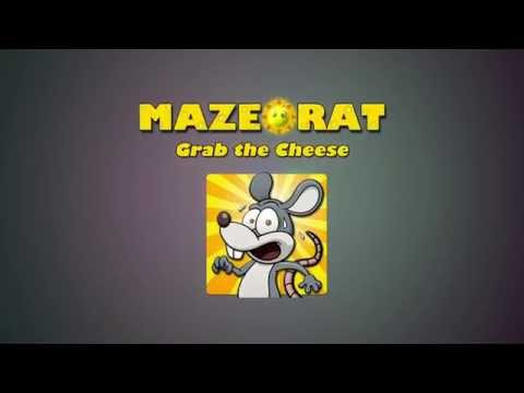 Maze Rat  for PC (Windows 7, 8, 10, Mac) Free Download
