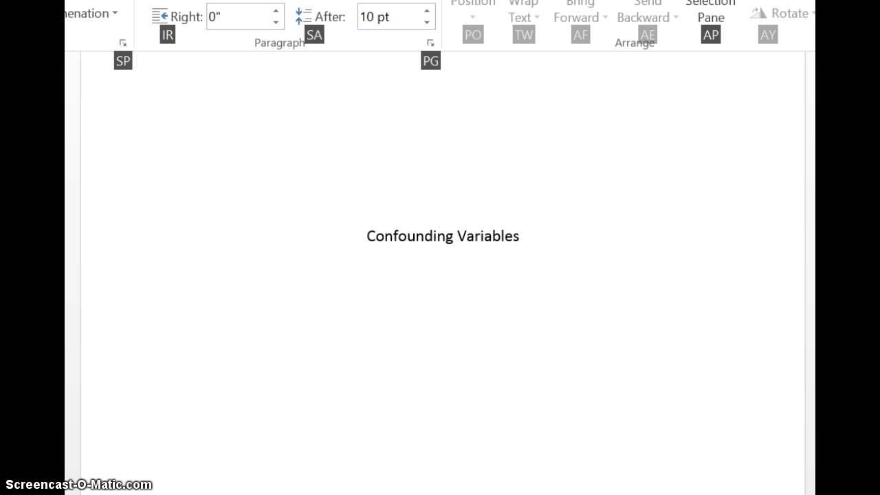 Statway - Module 1 summary - YouTube