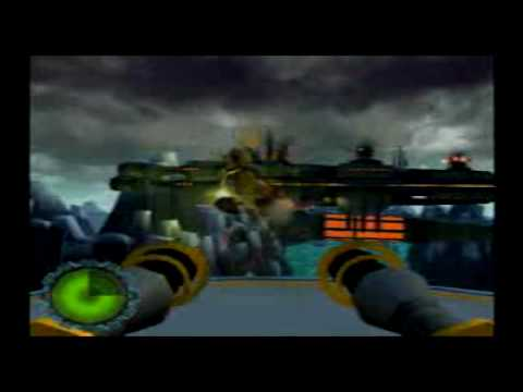 Clank | Ratchet & Clank Wiki | FANDOM powered by Wikia