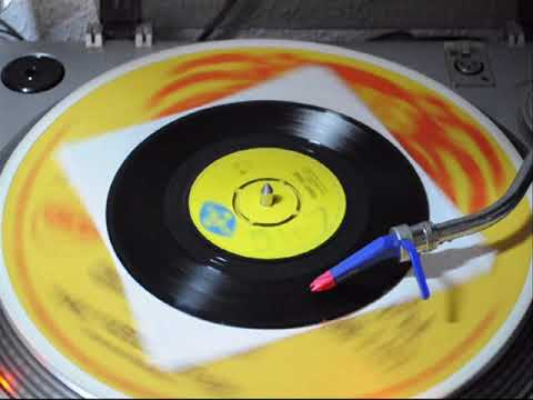 Drumbago And The Blenders - Reggae Jeggae