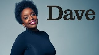 Taskmaster Series 4 - Lolly Adefope Exclusive Interview Task