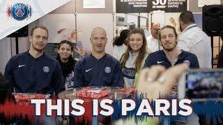 This is Paris : épisode 18
