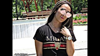"Aylin- "" LUDATA""/ Айлин ""ЛУДАТА""  NEW (Official Video)"