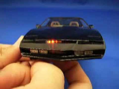 Watch together with Megan Fox moreover Knight Rider Kitt Spec Breakdown additionally Pelicula in addition Watch. on knight rider 2000