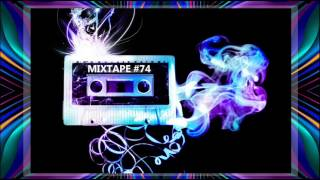 ◄ ►  FUNKY HOUSE MIX • NU DISCO • FUNK EDITS • FRENCH TOUCH
