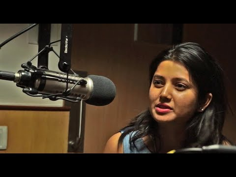 Radio City Star Katta | Prajakta Mali | Hampi Full Interview