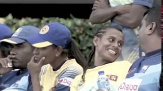 World T20: Sri Lanka hope to make experience count thumbnail