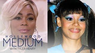 """Hollywood Medium"" Recap Season 2, Ep. 9 | Hollywood Medium with Tyler Henry | E!"