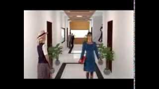 Shankra residency