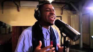 Beneil - Jah Know (You Just Grieve My Soul) Live!