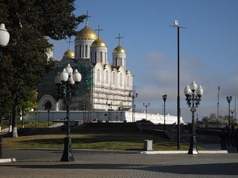 Мебель в Перово: салон фабрики Стиль в Москве!