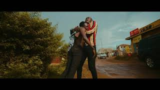 OLE and EGO - Nsulo - music Video