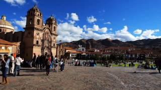 Mes de la Patria, Mes del Perú !Felices Fiestas Patrias!