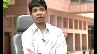 Sai Prasad Vishwanathan Part 4