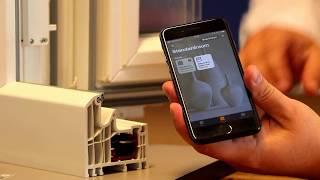 HomeKit Fenstersensor einlernen - EiMSIG Ratgeber