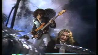Triumvirat - Waterfall 1979