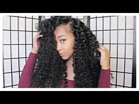 her-hair-co-brazilian-curly-final-review