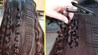 Best Hair Cr…