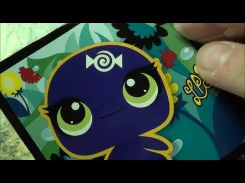 Littlest pet shop token cheats 7 1 : Neo coin app launcher