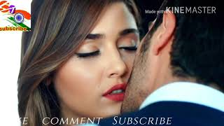 Huye bechn pahli bar.  (Love song) new song 2017