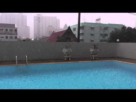 Sample vdo clip : Sony Xperia acro S (LT26w) 1080p Full HD camera