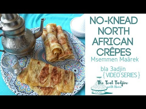 no-knead-north-african-msemmen-crêpes-|-msemmen-maârek-bla-3adjin-{-video-series-}
