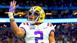 """JJets"" ✈️✈️✈️ 