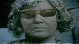 André Heller - Komm, Heller, komm 1972