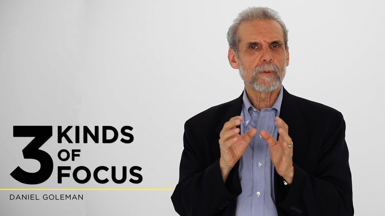 daniel goleman Daniel goleman, twice a pulitzer prize nominee, is the bestselling author of emotional intelligence and healing emotions goleman lectures frequently to business.