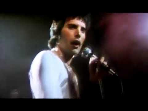 queen---we-are-the-champions---youtube