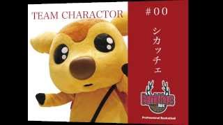 20131116 バンビシャス奈良 選手紹介&11/30 12/1ホームゲーム告知&おまけ